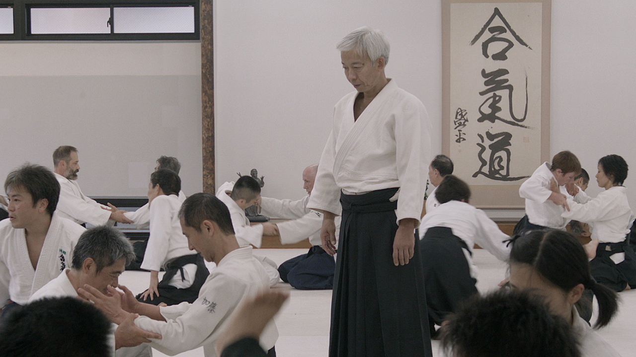 Know the History and Meaning of martial arts jujutsu